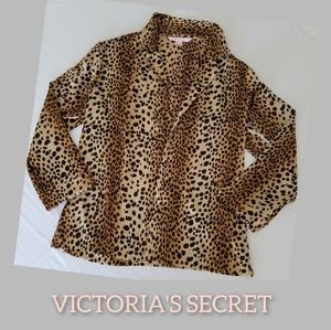 Victoria's Secret blouse only ❤